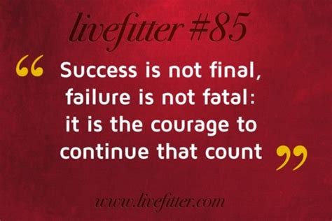 motivational quotes  weight loss tedlillyfanclub