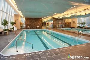 Swimming Pool Dekoration : indoor swimming pool design home design ideas ~ Sanjose-hotels-ca.com Haus und Dekorationen