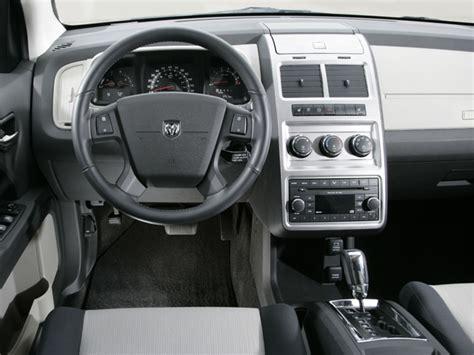 dodge journey sxt snelling auto plaza kirksville mo