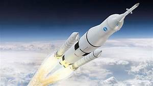 NASA Future Rockets (page 2) - Pics about space