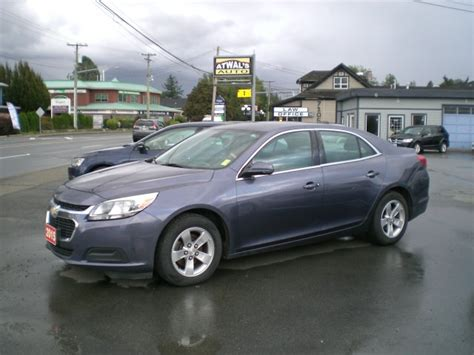 Used Car   Chilliwack Used Car Dealer   New and Used Car ...