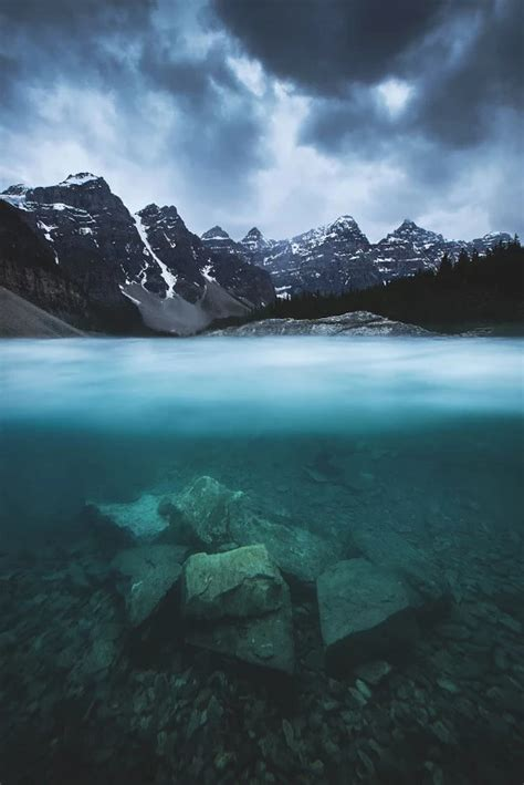 Amazing Wallpapers For Iphone 7 Plus  Wallpaper Sportstle
