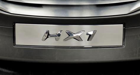 peugeot car badge 100 peugeot car badge newmotoring peugeot 208 u2013