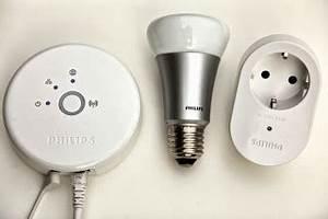Philips Hue Zigbee : philips hue bindings openhab 2 empowering the smart home ~ Watch28wear.com Haus und Dekorationen