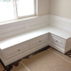 Kitchen Bench Near Me by Banquettes Standard Dimensions Designer Reference In