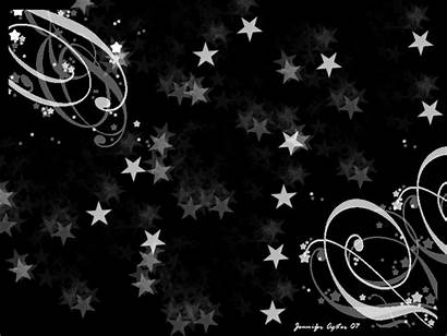 Glitter Background Graphics Animated Backgrounds Star Stars