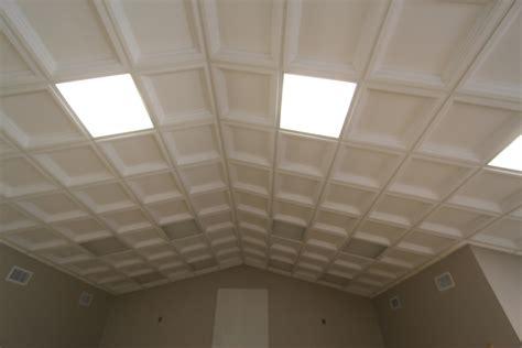 Acoustic Ceiling Tile Installation Houston Tx