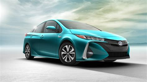 best toyota cars 2006 toyota redesign 2018 cars pictures 2017 2018 best