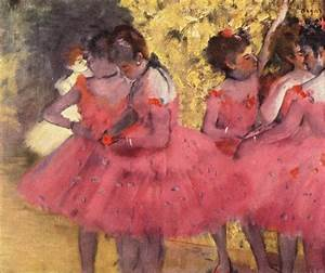 Degas paintings, Edgar degas and Tumblr on Pinterest