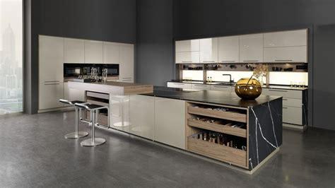 Kitchen Interior Design Photos by Delhi Cj Living S New Flagship Showcases Sophisticated