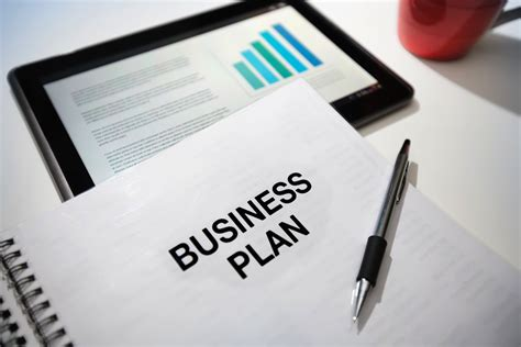business plans writing womens millionaire coaching