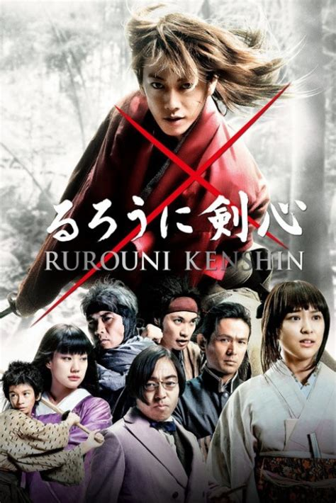 Meiji kenkaku roman tan) italian subtitles. Watch Rurouni Kenshin Part I: Origins (2012) online ...