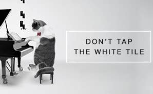 dont tap the white tile 2 play don t tap the white tile on pc and mac with