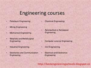 Engineering Engineering Challenge Quotes