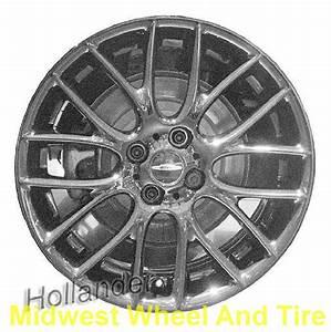 Mini 71346B OEM Wheel 36116795208 OEM Original Alloy Wheel