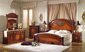 Meuble De Chambre : meuble de chambre en algerie solutions pour la d coration int rieure de votre maison ~ Teatrodelosmanantiales.com Idées de Décoration