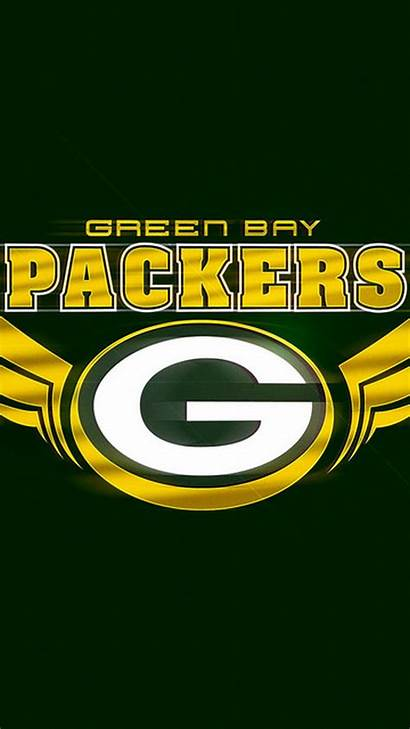 Packers Bay Iphone Wallpapers Resolution Phone Pc