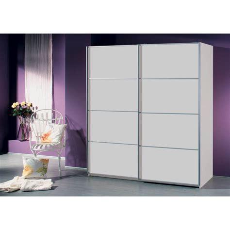 armoire de chambre design pas cher