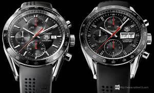 TAG, heuer, official Site - Free Shipping On All Orders