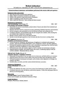 apartment maintenance supervisor resumeapartment maintenance supervisor resume apartment maintenance supervisor resume resumes design