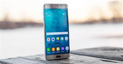 samsung phones   rs  india  spycoupon