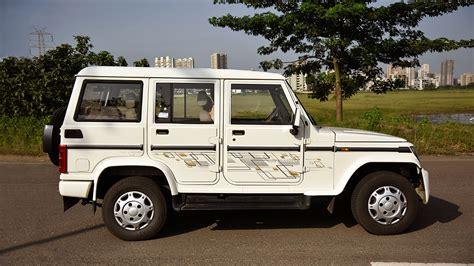 mahindra jeep 2016 100 mahindra jeep india new model mahindra thar