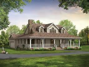One Story Farmhouse Plans 25 Best Ideas About Single Story Homes On Craftsman Style Home Plans Open Floor