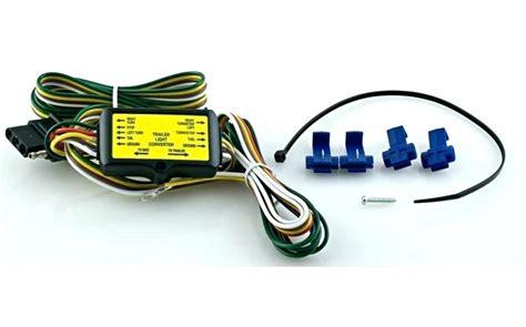 Toyota Rav Trailer Wiring Harness Diy Projects