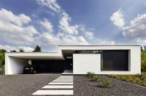 bungalow moderne architektur haus kaufen ist ein aktueller und sinnvoller trend 2