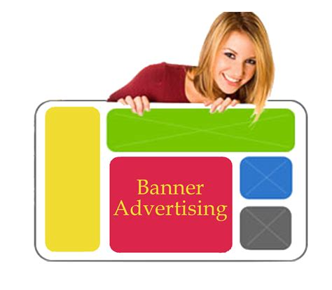 promote your website blogs through banner ad marketing my seo prank