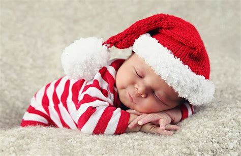 beautiful sibling christmas pictures ideas