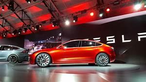 Tesla Model 3 Price : tesla model 3 pricing tesla battery price down to 190 kwh ~ Maxctalentgroup.com Avis de Voitures