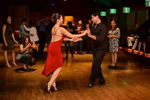 Best Salsa Dance Classes in Los Angeles