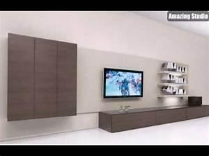 Tv Design Möbel : fernsehm bel mit einem modernen design modernes interior ~ Pilothousefishingboats.com Haus und Dekorationen