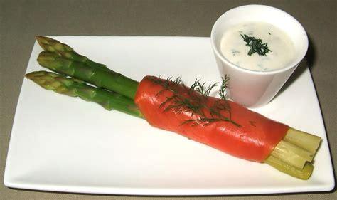 cuisine asperges vertes asperges vertes norvégiennes ma cuisine santé