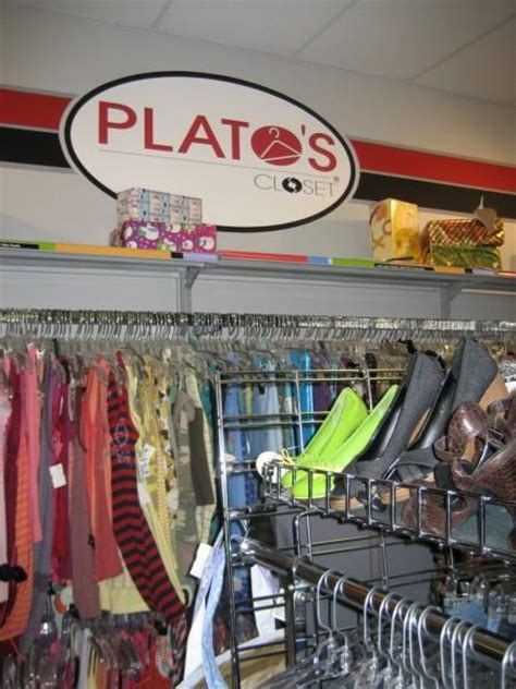 small business saturday plato s closet and clothes mentor