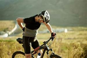 most common sports injuries total orthopaedic care