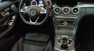 Mercedes Ezs Eis Ignition Switch Problem  Cause  Solution