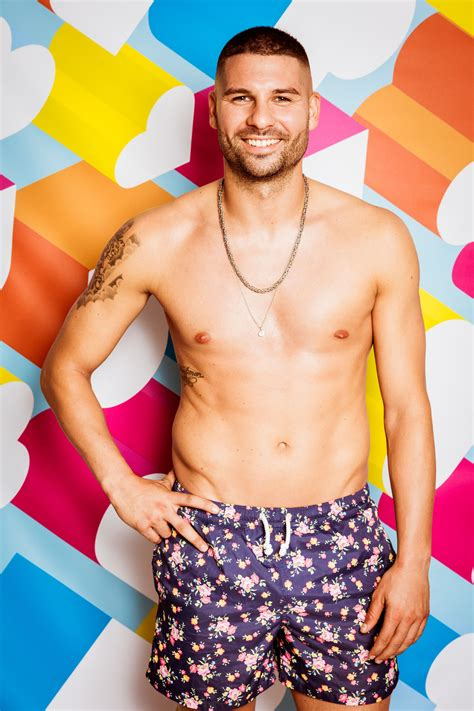 Singles come together in a tropical location to look for love, with one couple winning a cash prize. Marcel Avdic | Love Island Wiki | Fandom