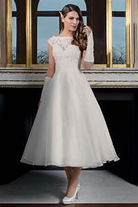 Robe Courte Mariée : robe de mari e 2019 simple ~ Melissatoandfro.com Idées de Décoration