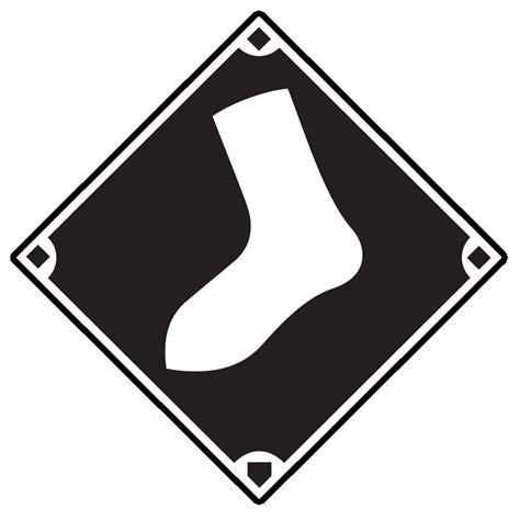 Chicago White Sox Logo Clip Art - ClipArt Best - ClipArt Best