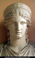 Zeus's Wive... Zeus Wife