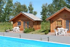 Reetdach Selber Decken by Gartenhaus Dach Decken Great Flach Mit Verl C Angertem