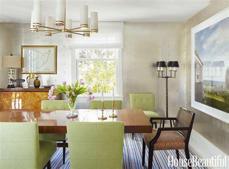 best dining room design dining room designs pickndecor com