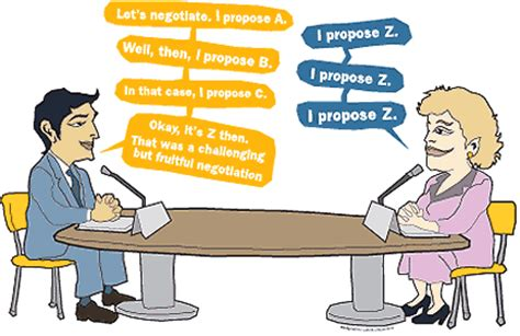 Tips For Negotiating A Settlement After A Car Accident. Printable Bubble Letters L Template. Invitation Letter For Staff Party Template. Letter Of Recommendation For Nursing School Template. Needs Assessment Template Pics. Making A Good Cover Letters Template. Free Packing Slip Template. Hotel Break Even Analysis Template Excel. Free Wedding Shower Invitation Template