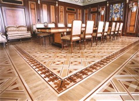 home design elements reviews custom hardwood floor design