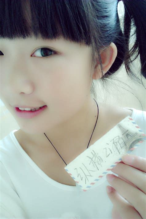chinese  pure girls  hdminor lolita  timer page   chinese font