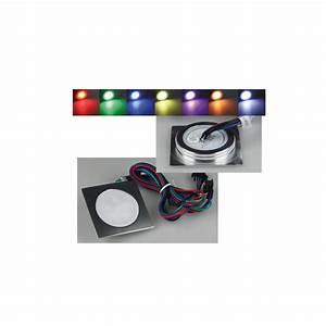 Led Spot Außen : led aussenleuchte slim ip67 aussen leuchte einbau unterputz treppe eckig spot ebay ~ A.2002-acura-tl-radio.info Haus und Dekorationen