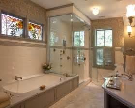 bathroom floor design bathroom flooring ideas bathroom design home interiors