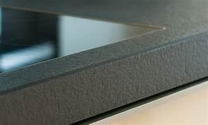 Granit Geflammt Und Gebürstet : marmor duarte home ~ Markanthonyermac.com Haus und Dekorationen